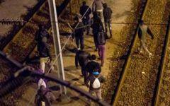 Immigrazione: l'UE verso l'obbligo dell'accoglienza e della ripartizione dei migranti. Sanzioni agli Stati inadempienti