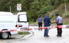 Calenzano: motociclista di 57 anni muore in un tamponamento