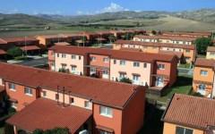 Richiedenti asilo: in Italia ci sono 5 centri d'accoglienza, due sono nel mirino della magistratura
