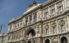 Fondi Lega: Cassazione conferma sequestro 49 milioni