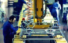 Lavoro, Istat: nel 2016 il tasso d'occupazione cresce al 56,8% (+0,9 punti percentuali)
