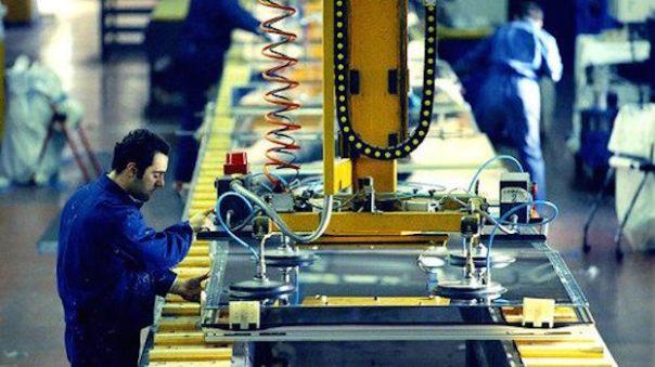 lavoro job act 625x350