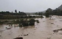 Danni da maltempo in Toscana: dalla Regione aiuti per 5 milioni. Ecco agevolazioni e contributi previsti