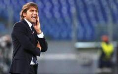 Euro2016: gli azzurri dell'Italia a lezione da Pierluigi Collina. Sulle nuove regole in vigore dal 1 giugno