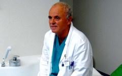 Siena, morto il ginecologo Carlo Buffi. Lutto nella sanità toscana