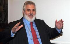 Firenze, Fabrizio Palenzona (vicepresidente Unicredit) indagato dalla direzione distrettuale antimafia