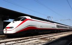 Treni: ritardi e cancellazioni sulla Pisa-Roma per furto di Rame. Circolazione tornata regolare