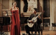 Firenze: torna «Careggi in musica», la rassegna di concerti gratis in ospedale