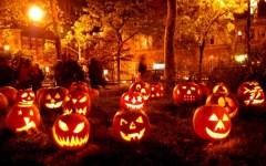 Halloween a Firenze: feste ed eventi per grandi e piccini