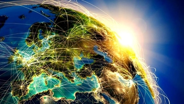 A Pisa la nuova edizione del'Internet Festival