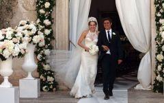 Cinema:  «Io che amo solo te» con Riccardo Scamarcio e Laura Chiatti (trailer)