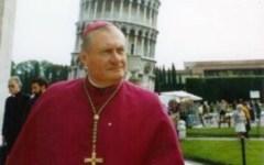 Roma, è morto monsignor Alessandro Plotti, arcivescovo emerito di Pisa
