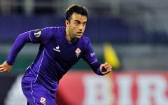 Europa League: Fiorentina, non basta il gol di Pepito Rossi. Vince il Lech Poznan (1-2). Pagelle