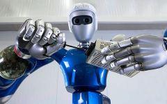 Firenze e Toscana, weekend 24 e 25 ottobre: a scuola dai robot, Rock Contest, la sagra di Montalcino