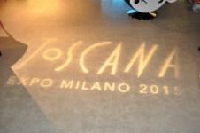 Toscana Expo 2015