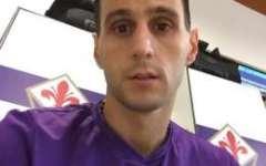Fiorentina: Sousa respira, Kalinic a Napoli giocherà. Il croato tranquillizza i tifosi su Instagram