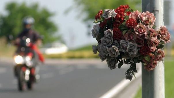 omicidio_stradale_