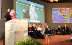 Firenze, convegno dei sindaci Unity in diversity: «Ricostruiamo Kobane distrutta dall'Isis»
