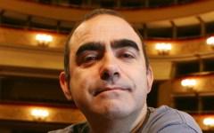 Firenze: al Mandela Zubin Mehta dirigerà Stefano Bollani ed Elio con l'Orchestra del Maggio Musicale Fiorentino