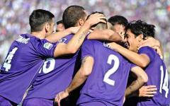 Fiorentina-Frosinone 2