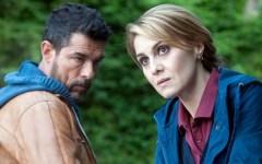 Cinema: «Gli ultimi saranno ultimi»  con Alessandro Gassman e Paola Cortellesi.