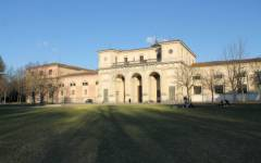Firenze: riaperto il liceo artistico di Porta romana. Dopo 9 giorni d'occupazione
