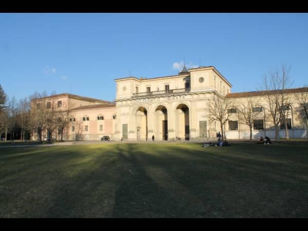 Liceo_Artistico