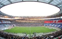 Terrorismo, Euro 2016, la Francia nel dubbio: rinviare la competizione? Alcuni giocatori dicono di aver paura. Ma le autorità rassicurano: s...