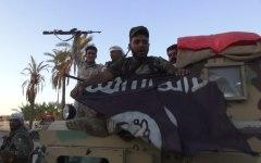 Firenze, Festival dei Popoli 2015: 103 film e un documentario sull'Isis (TRAILER)