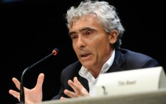 Inps: Boeri annuncia nuove assunzioni per 900 giovani laureati