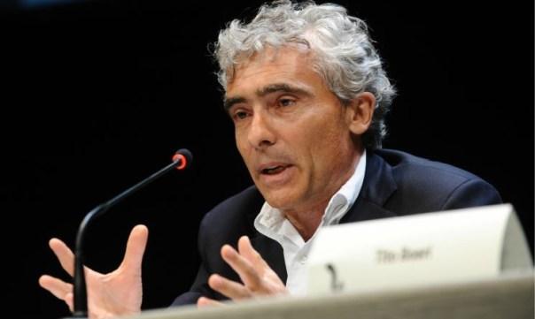 Tito-Boeri