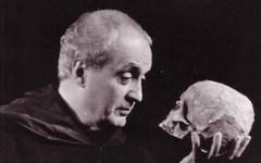 Lutto nello spettacolo: Morto Nando Gazzolo. Aveva 87 anni. Grande attore e doppiatore