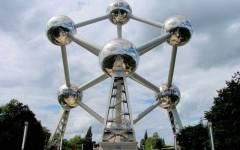 Bruxelles: governo belga ha ricevuto lettera Commissione Ue per deficit eccessivo