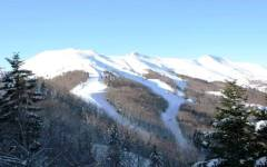 Abetone: 20 milioni per lo sci in Toscana e Emilia Romagna. L'impegno del governo
