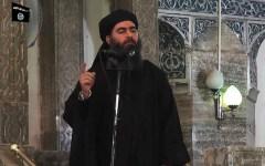 Terrorismo, Vienna: allarme attentati a Capodanno. E il Califfo minaccia l'occidente