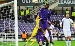 Genoa-Fiorentina (ore 15): viola a caccia di 3 punti. Dopo la figuraccia per Mammana, si ritenta, in extremis, di prendere Lisandro