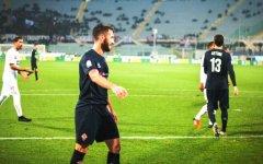 Fiorentina: figuraccia in Coppa Italia, il Carpi vince (0-1) e passa ai quarti. Le pagelle