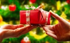 Italia, Natale 2015: regali sotto l'albero per 5,6 miliardi di euro
