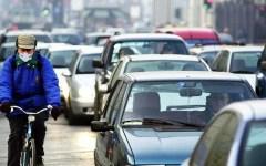 Smog a Firenze: Ztl stop dal 29 al 31 dicembre per gli euro 1, 2 e 3. Riscaldamenti accesi solo 8 ore