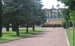 Firenze: il museo del calcio sarà spostato da Coverciano in centro città. Restyling totale per il centro tecnico