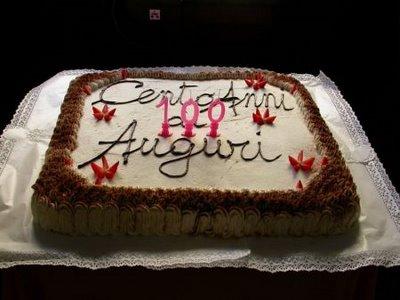 compleanno_100_anni