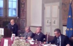 Legalità, Firenze: un convegno in prefettura con esperti, giuristi e rappresentanti del governo