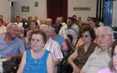 Pensioni: la mappa degli assegni in Italia, in Toscana 15.913 euro