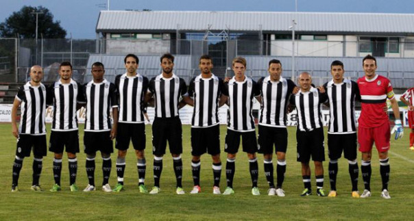 siena2013-2014-squadra650