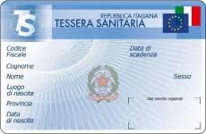 tessera_sanitaria