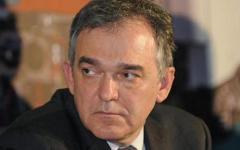Pd, Rossi: «Nessun pericolo per la Toscana se arriviamo alla scissione»