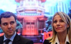Firenze, processo Menarini: pesanti richieste dei pm per Lucia e Giovanni Aleotti