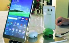 Wired Audi Innovation Award. Smartphone, tablet e case intelligenti: premiata Jos Technology di Pisa