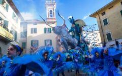 Firenze e Toscana, weekend 30-31 gennaio: Carnevale di Foiano, Valdarno Jazz Festival, Elio e Zubin Mehta