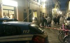 Firenze, Americana uccisa: il fermato ammette le sue responsabilità